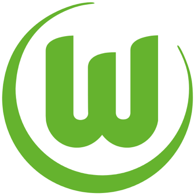 Wolfsburg - logo