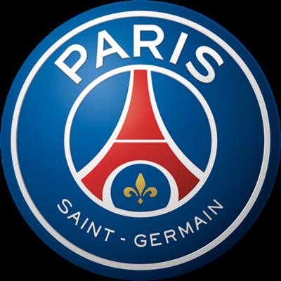París S. Germain - logo